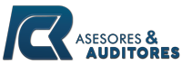 RC Asesores & Auditores